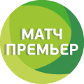 «МАТЧ ПРЕМЬЕР»